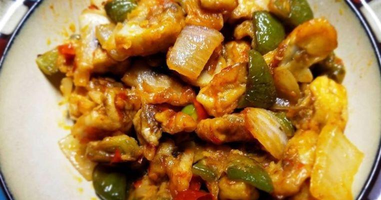 टिफिन बॉक्स के लिए झटपट बनने वाली 3 सब्जी रेसिपी