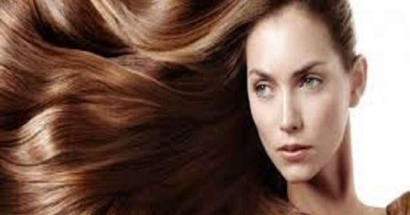 बालों को तेजी से बढ़ाना है तो ये टिप्स अपनाएं