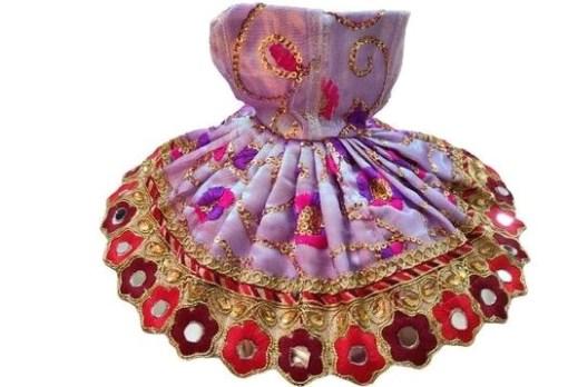 Classic Pooja Samagri