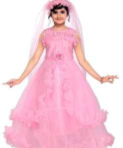 Tinkle Fancy Girls Frocks & Dresses