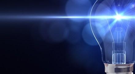 Innovatie – verbetering en/of vernieuwing