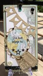 backofstephaniesbookmark