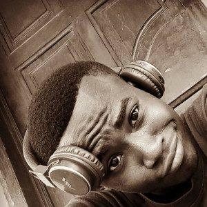 Profile photo of Kwaku Effa