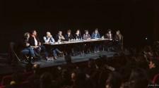 Rencontre adhérents AAFA & institutions partenaires