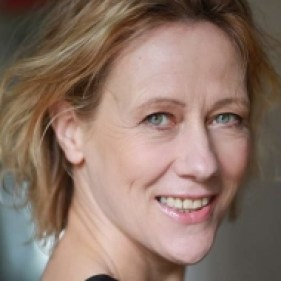 Sophie BOUREL