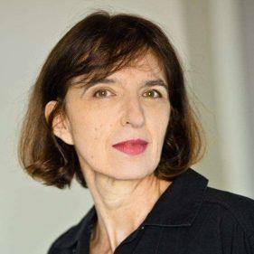Christine CULERIER