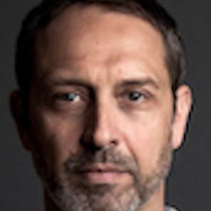 Frédéric ANSCOMBRE
