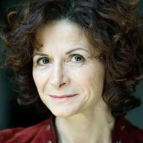 Brigitte GUEDJ