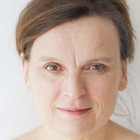 Isabelle MAZIN