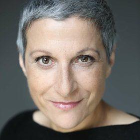 Françoise LORENTE