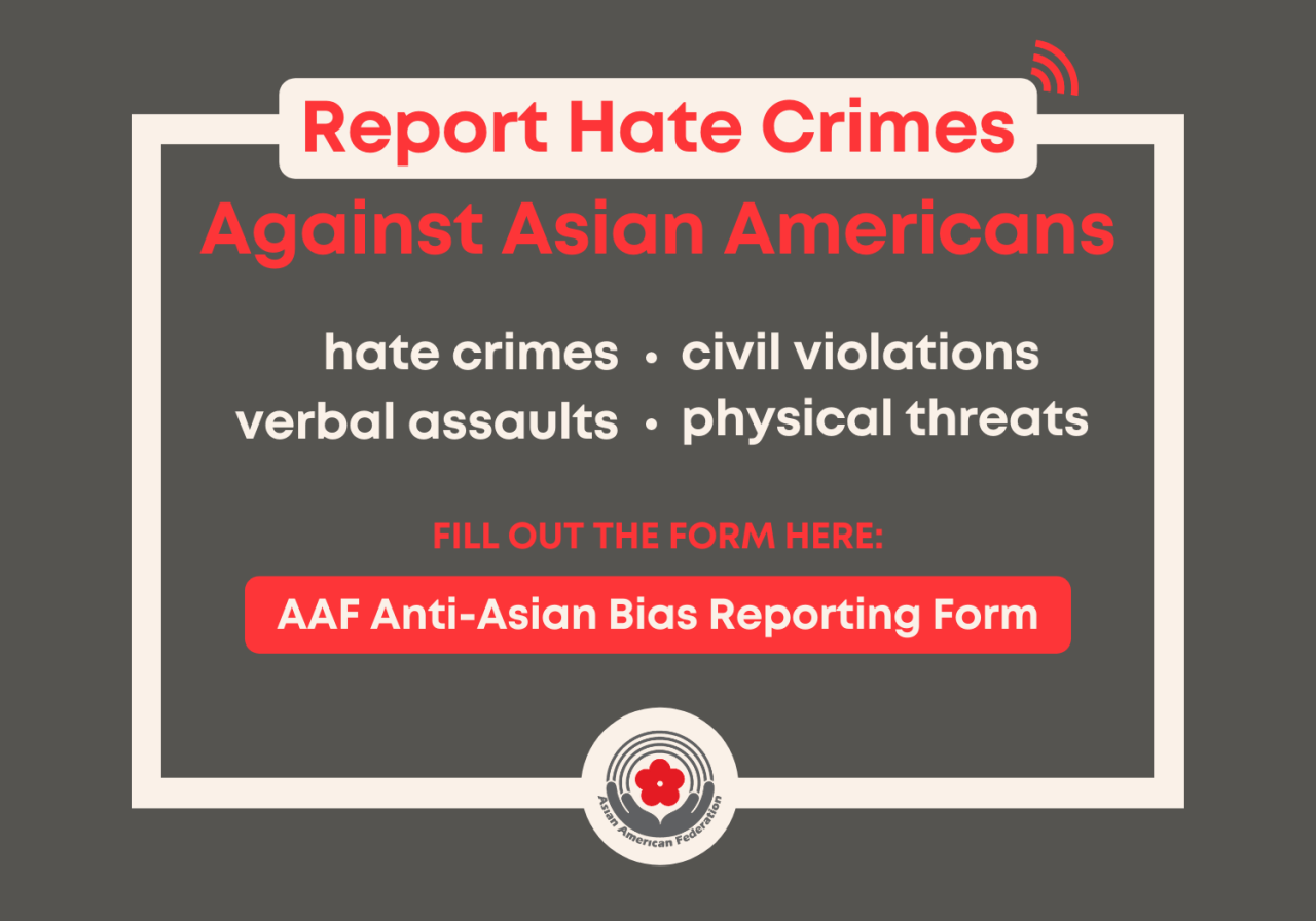 copy-of-new-website-hate-crimes-form-and-nonprofit-resources-1
