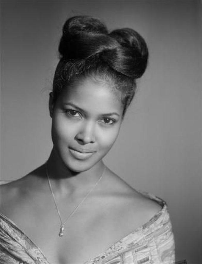 88c14a649918e57c3fd8e6e60c1fe2f8-s-hairstyles-hairstyles-for-black-women