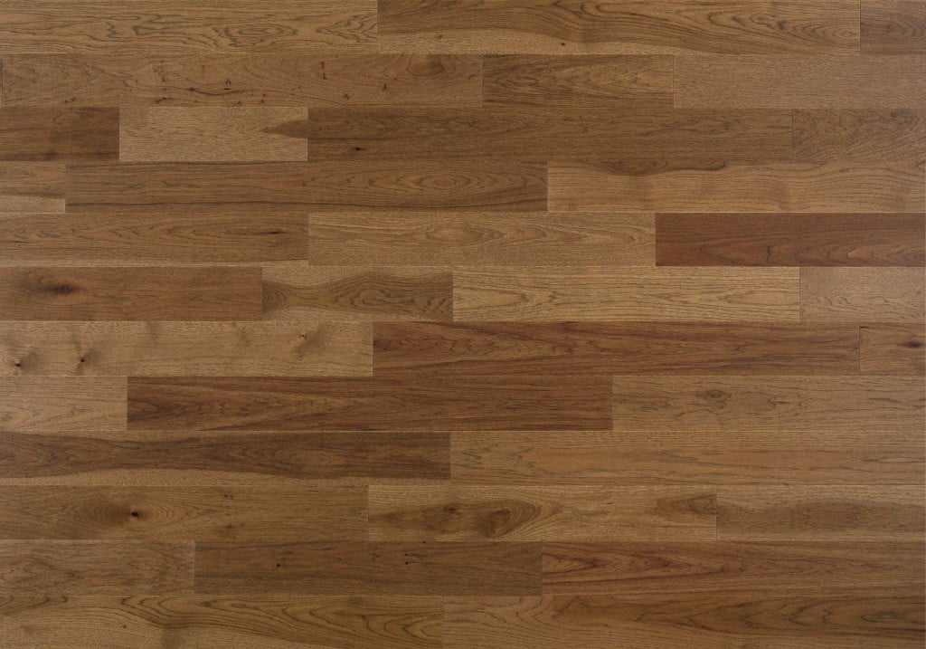Lauzon Designer Collection Mira Series Hickory Tunga AA Floors Amp More Ltd