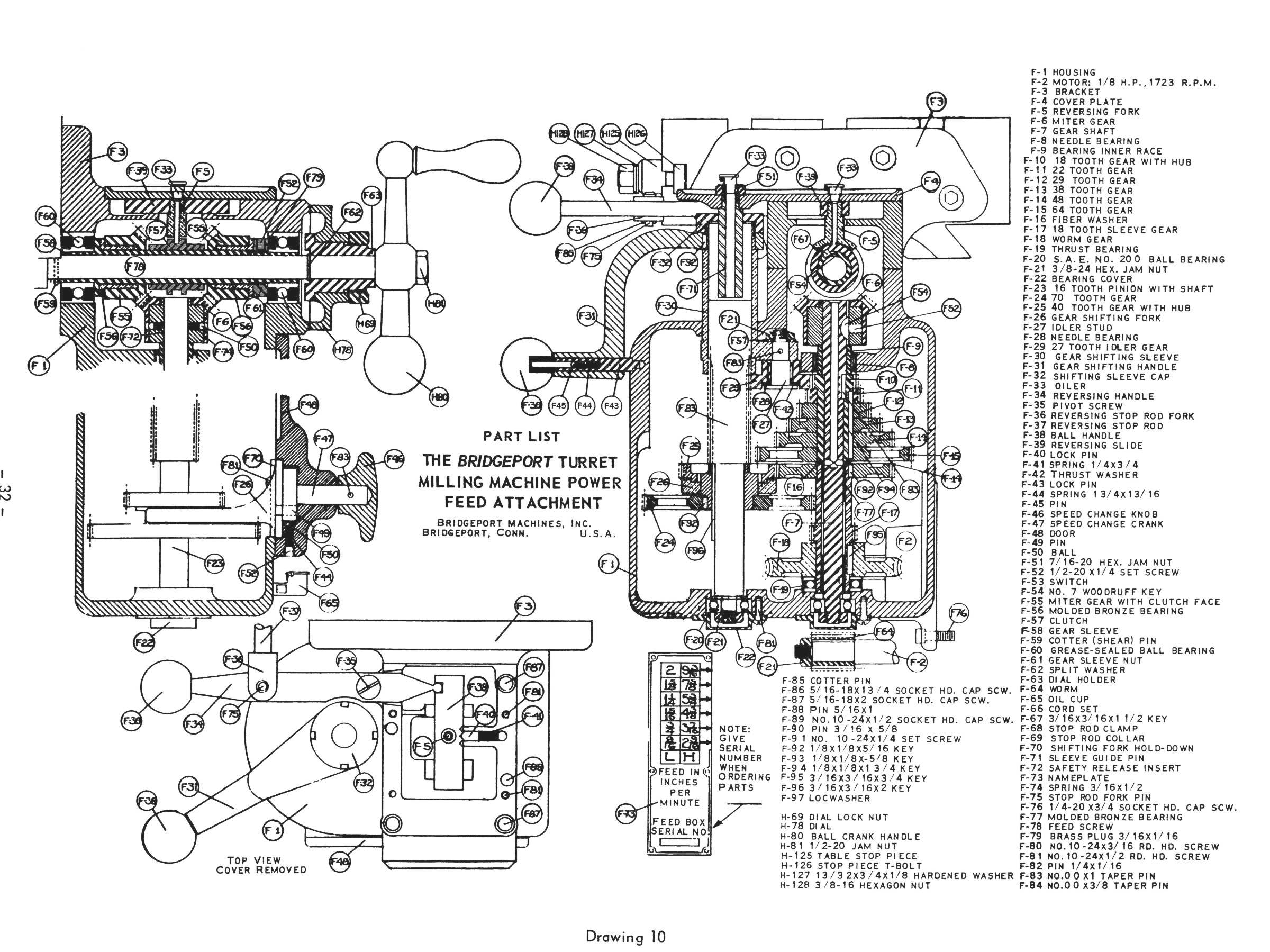 Cnc Spindle Wiring Diagram