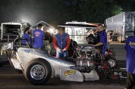nhrr-top-fuel-17