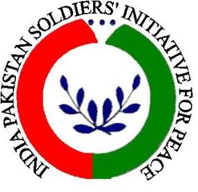 ipsi-logo-2001