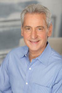 Larry Cannizzaro