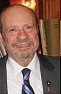 Harold Greenberg, Esq.