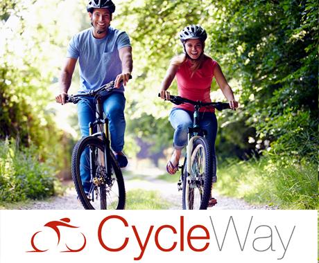 generali, προγραμμα ασφαλισης ποδηλάτου