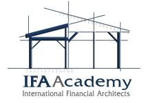 IFAAcademy