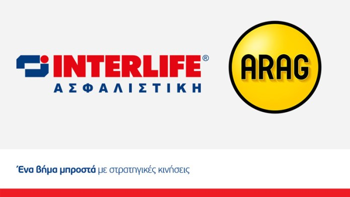 Interlife Arag