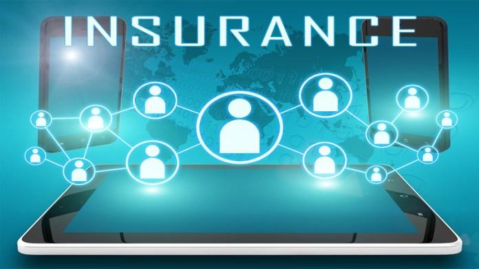 insurance digital ψηφιοποίηση