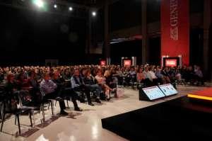 Generali εκδήλωση εργαζομένων 2017