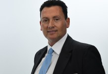 Marc Guy Victor Sordoni Unipol Συνεταιριστική