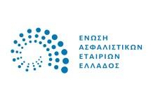 ΕΑΕΕ λογότυπο