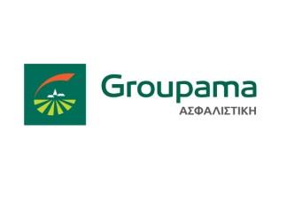 Groupama logo 17 τελικο