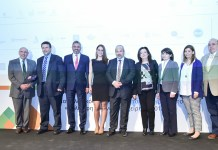 MetLife «Βραβείο Εθελοντισμού» ΣΕΝ/Junior Achievement Greece