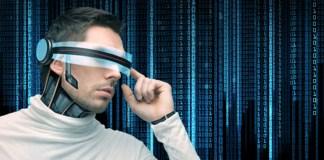 liability τεχνολογια