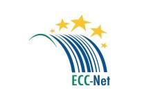 ECC Ευρωπαϊκό Κέντρο Καταναλωτή