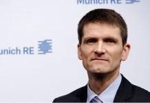 Jorg Schneider Munich