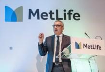 Ομαδικές Ασφαλίσεις MetLife