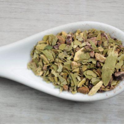 ChocoMate Chai
