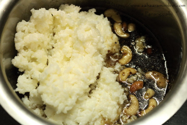 add_rice_jaggery