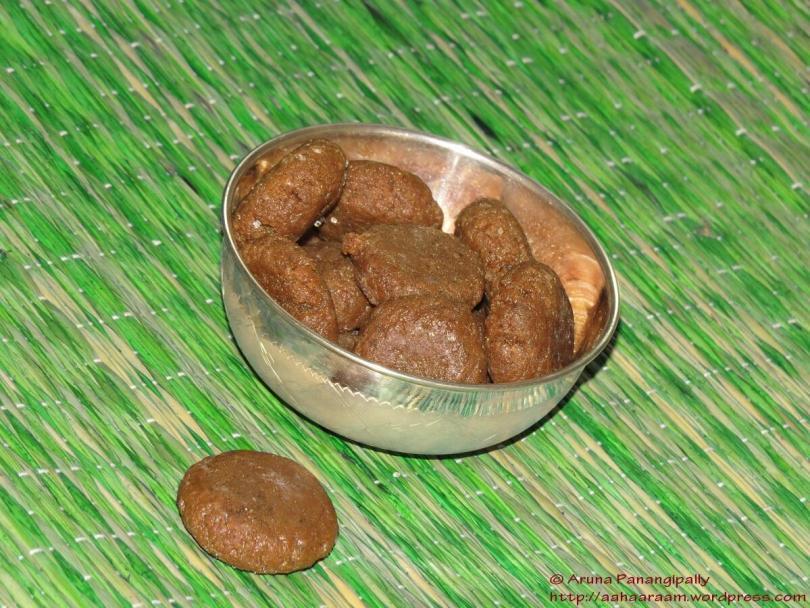 Dharwad Pedha | Mathura Peda
