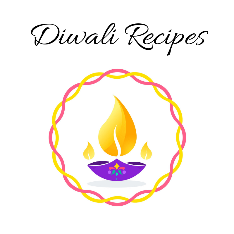 A Collection of Diwali Recipes