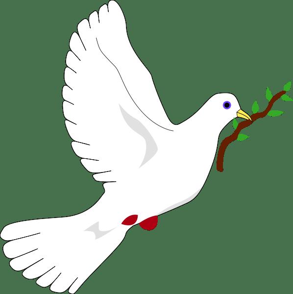 Peace_dove_svg
