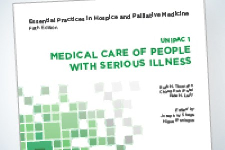Free Certificate Templates » hospice and palliative care ...