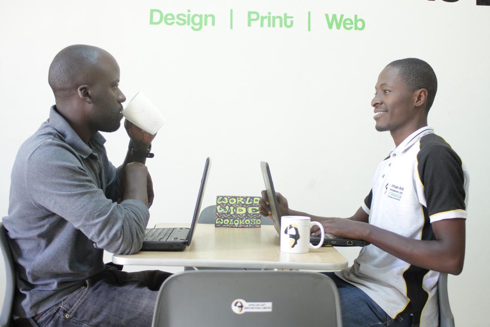 African-Art-Innovations-client