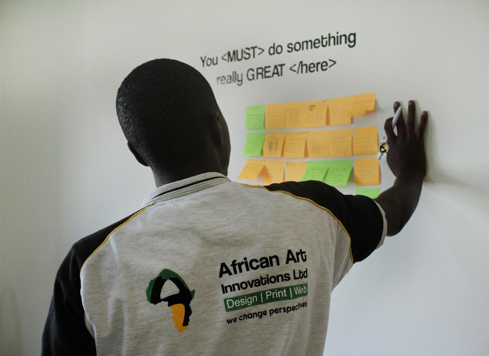 African-Art-Innovations-work