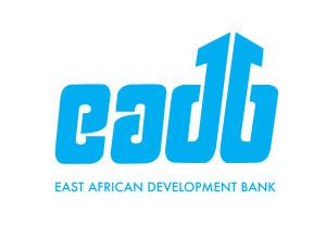 Résultats de recherche d'images pour «The East African Development Bank EADB»
