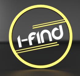 IFindLogoNew