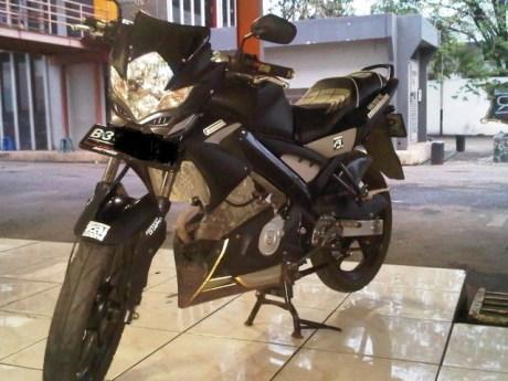black20owl2