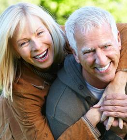Rheumatology couple