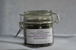 Tiuray aux huiles essentielles de lavande