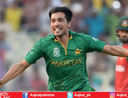 Exclusive-interview-M.Amir-Cricketer-aajkal-google