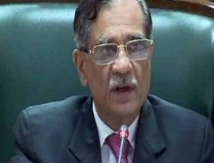 cjp-takes-notice-of-dangi-workers-aajkal